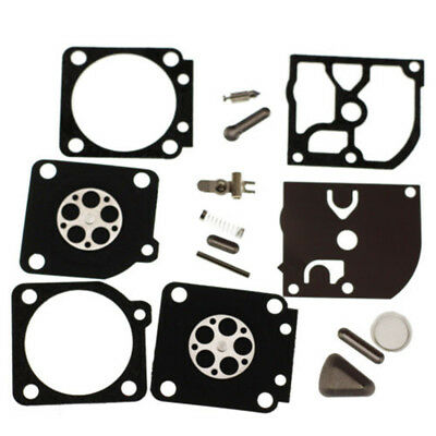Repair Kit Carb For Stihl 020 020T MS191 MS192T MS200T Chainsaw series Quality