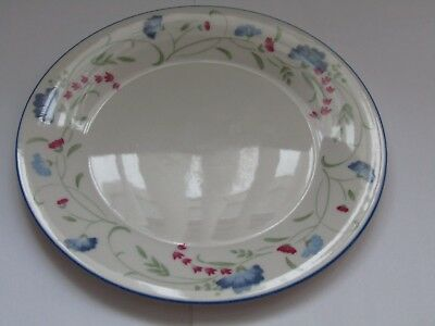 Royal doulton Expressions,windermere SIDE PLATES 8INS