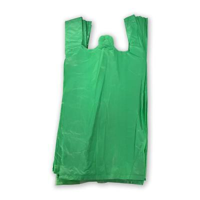 Large Disposable Incontinence Adult Baby Nappy Bags Sacks