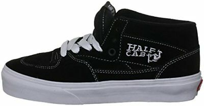 fced26cdc8 VANS WOMENS SK8-HI Slim Low Top Lace Up Fashion Sneakers