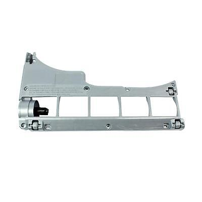 Genuine Vacuum Cleaner Sole Plate Assembly Dyson 916184-02