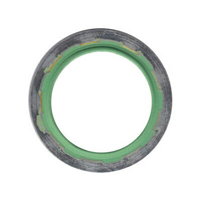 ORS106 Sealing Washer 8MM Slimline 5//16 100 Units for GM AC Complressor