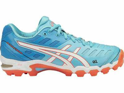 Asics Gel-Hockey Typhoon 2 Womens Hockey Shoes PRICED TO CLEAR