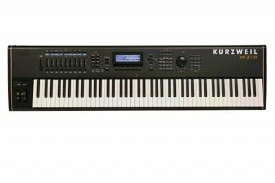 Kurzweil PC3K8 88-Note Keyboard (PC3K8)