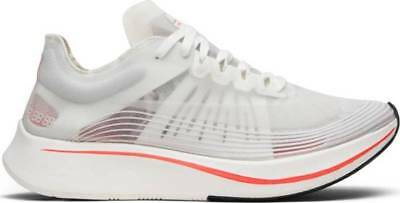 963b12a3b92ec Nike Zoom Fly SP