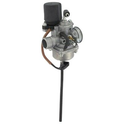 Carburettor Standard for China Scooter 1E40QMB 50 Ac 2T 0 15/32in Piston Pin