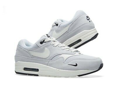 new style a17a0 2393f Nike Air Max 1 Premium Trainers New Boxed,UK Size 14, US 15,