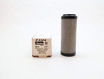 Killer Filter Replacement for Parker 936970Q Inc