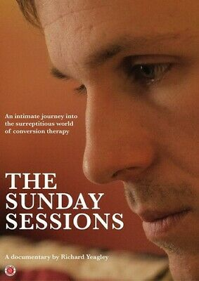 The Sunday Sessions [New DVD] Widescreen