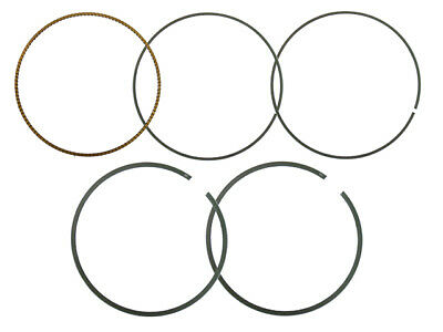 65.97mm~1989 Suzuki LT230E QuadRunner~Namura Technologies Inc. Piston Ring Set