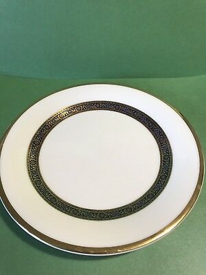 Royal Doulton Harlow Tea Plate
