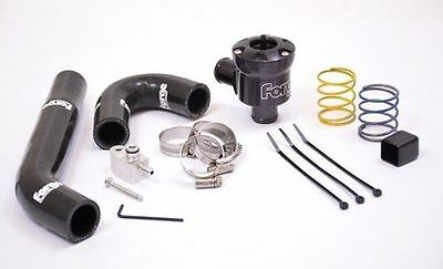 FMDVC200R FORGE FIT Clio 200RS 1.6 turbo Clio 1.6 200 THP RECIRCULATION VALVE