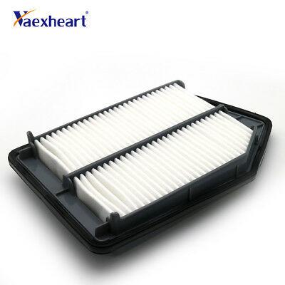 High Quality Engine Air Filter For Honda Accord 2.4 L4 13-16 Acura TLX 15-16