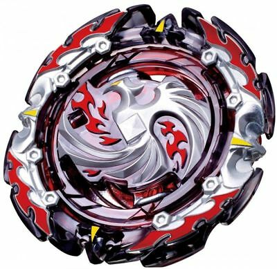 TAKARA TOMY Beyblade Burst B-131 Booster Dead Phoenix .0.At OFFICIAL JAPAN