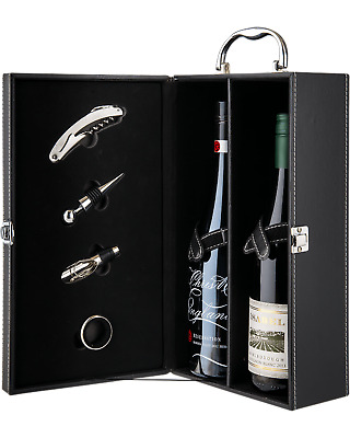 Bar Station Platinum Black Twin Box Gifts