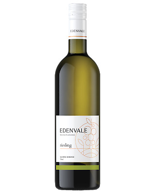 Edenvale Riesling Other Drinks Non Vintage 750mL case of 6