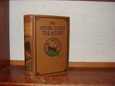 Old TRAVELS / ADVENTURES Book WORLD VOYAGE EXPLORER DISCOVERY FOREIGN CULTURES +