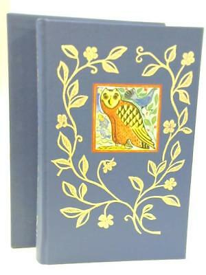 Folk Tales Of The British Isles (Kevin Crossley-Holland (Ed.) - 2007) (ID:16959)
