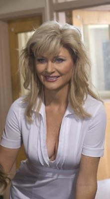Beth Broderick 8x10 Picture Simply Stunning Photo Gorgeous Celebrity #6