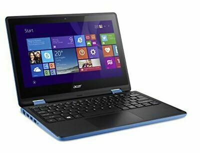 NEW Acer Aspire R3-131T Palmrest /& Canadian French Keyboard 90.4LK07.S2M