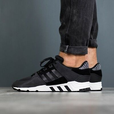 new product 1accb 1f97b ADIDAS ORIGINALS EQT SUPPORT RF EQUIPMENT MEN'S (Size 12) BY9623