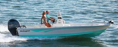 Premium Domain THEBOATDUDE.COM For Your Boat Yacht Buy Sell Repair Part Business