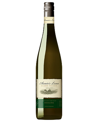 Annie's Lane Riesling White Wine Clare Valley 2018 750mL case of 6