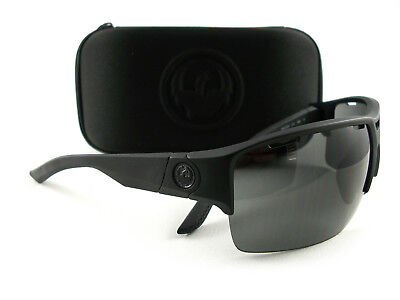 7cfd8c77a6 DRAGON ALLIANCE SUNGLASSES Brand New   Never Used