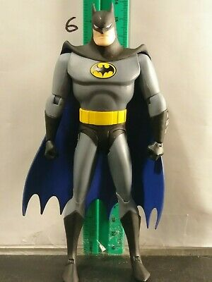 DC Collectibles Batman The Animated series Figure
