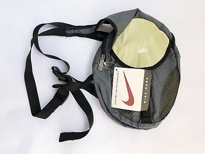 VINTAGE NIKE MINIATURE backpack bag deadstock NWT 90s -  49.00 ... 393a997234