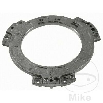 For BMW K 1200 RS 5 inch rim ABS 1998 ZF Sachs Clutch Pressure Plate Cover