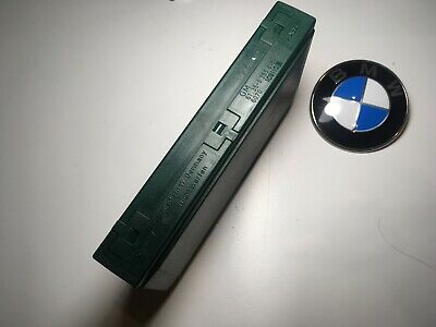 BMW E32 E34 5 7 series GM BODY LIGHT GENERAL BODY CONTROL