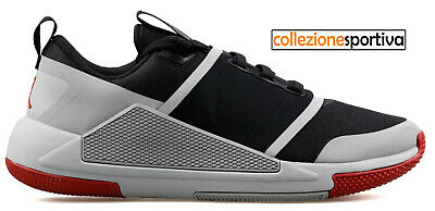 brand new 8859c 113b9 SCARPE UOMO DONNA NIKE AIR JORDAN DELTA SPEED TR- AAJ7984-006 col.