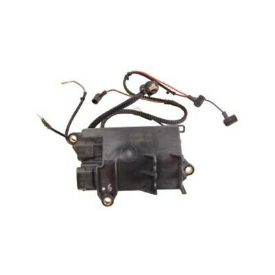 Johnson Evinrude 3 Cyl 25-35 HP 1996-98 Power Pack 584823 778232 586472 MD
