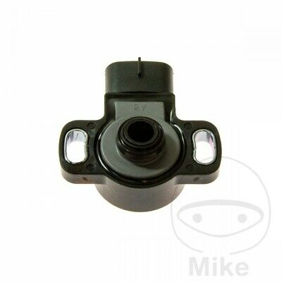 Suzuki DL 1000 V-Strom 2005 Tourmax Throttle Position Sensor