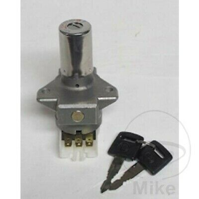 For Honda CX 500 1977-1979 Ignition Switch