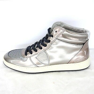 16022f7aed1 Philippe-Model-Womens-Sneakers-Lakers-High-Size-39.jpg