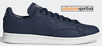 adidas stan smith verdi o blu