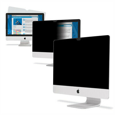 "3M 98044058091 Privacy Filter for 27"" Apple® iMac® für Apple® NEW iMac®"