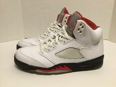 the latest 6091a 7e28a Nike Air Jordan 5 V Retro