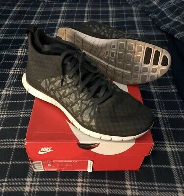 new styles e58cd 1a022 Nike Free Hypervenom 2 FC USED - Mens Size 9