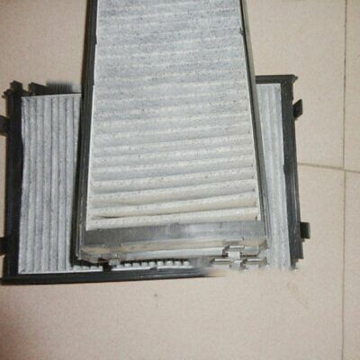 Car A/C Air Conditioning Air Filter Modern for BMW X5 X6☼~♌