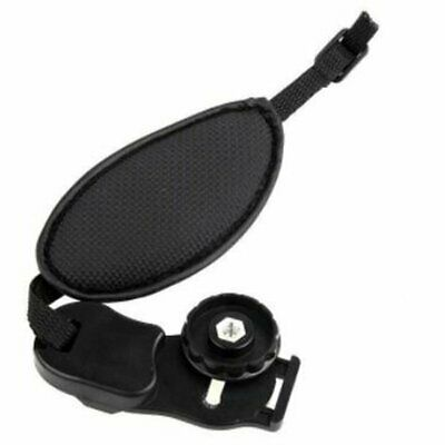 PU Camera Strap Hand Grip Wrist Strap Belt for Nikon for Canon DSLR Camera  YF
