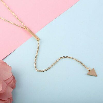 Alloy Pendant Necklace Fashion Charm Jewelry with Long Chain Pendant for Women★★