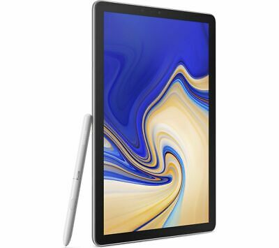 Samsung Galaxy Tab S4 64GB Grey UNLOCKED 'Good Condition' Warranty from Us