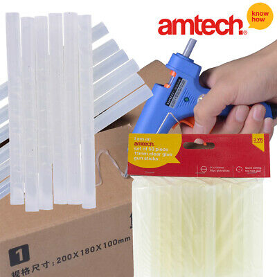 Glues, Epoxies & Cements 5kg For Box Shrink-Proof Hot Melt Adhesive 3738q Confezione Da 5 Kg