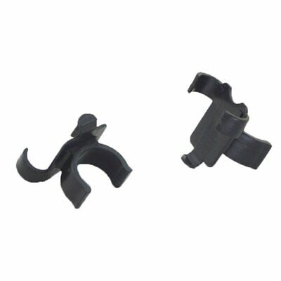 Remote Control Tube Holder Mount for GoPro WiFi Monopod Remoter Buckle  YF