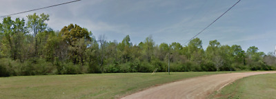 1+ Acre Georgia Buildable Lot- Bid on the Monthly payment- roads & utilities