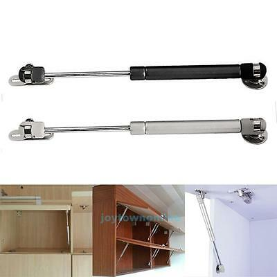 For Kitchen Soft Cabinet Door Lift Pneumatic Support Hydraulic Gas Spring Stay