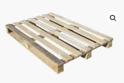 Used Quality Pallet for for Warehouse Loading and Unloading,100pcs available!